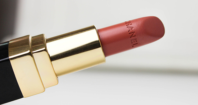 rouge-coco-chanel-2015-adrienne
