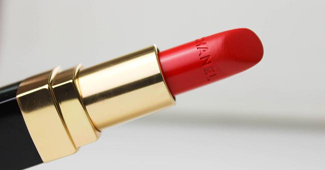 rouge-coco-chanel-2015-arthur