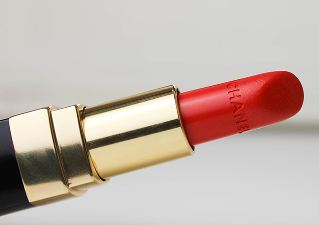 rouge-coco-chanel-2015-coco