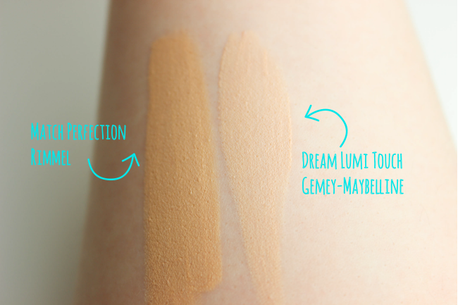 Anti-cernes-Match Perfection-Rimmel-dream-lumi-touch-gemey-maybelline-3