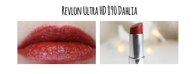 Revlon-Ultra-HD-890-Dahlia-