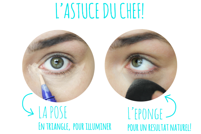 astuces-anti-cernes-illuminer-beautyblender