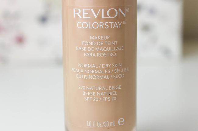ColorStay-revlon-1