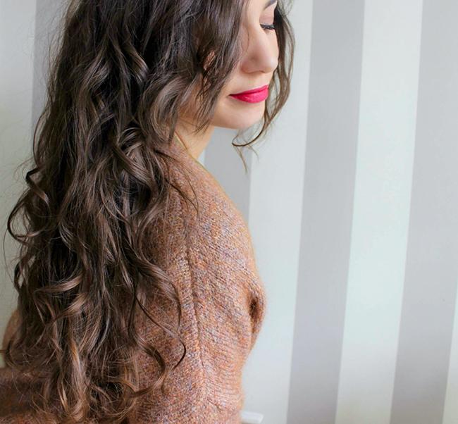 avoir-de-beaux-cheveux-1
