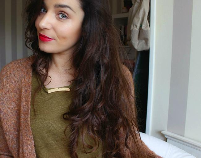 avoir-de-beaux-cheveux-2
