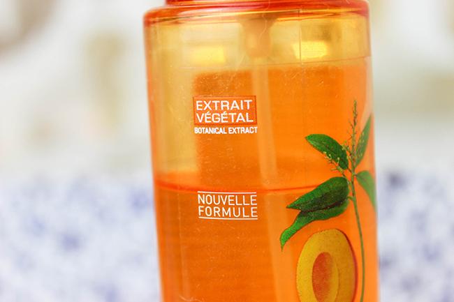 huile-mangue-klorane-1
