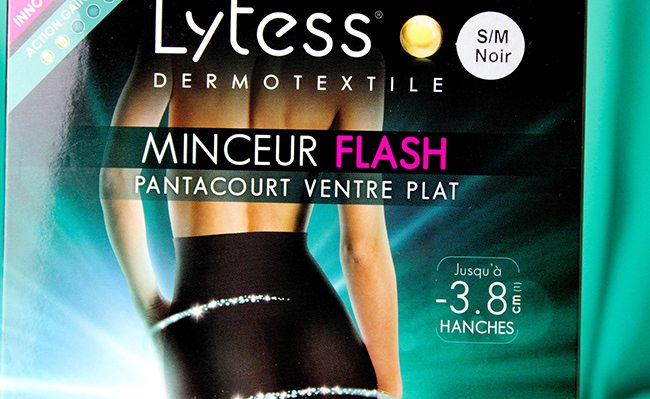 Legging-Minceur-Lytess-1