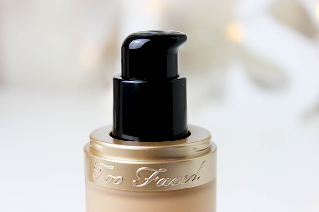 too faced- bornthisway-revue-4