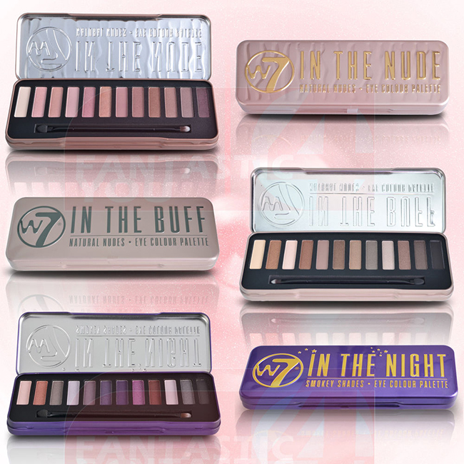w7-dupe-urbandecay