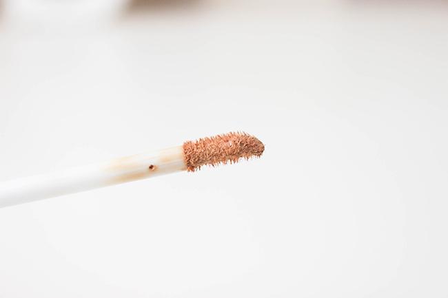Nars -Radiant Creamy Concealer-3