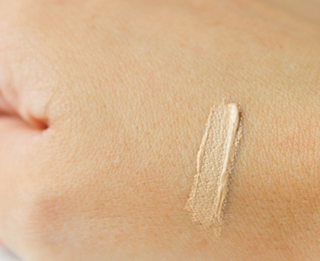 Nars -Radiant Creamy Concealer-4