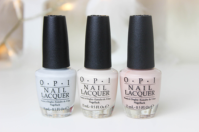 collection-venice-OPI-2015-10