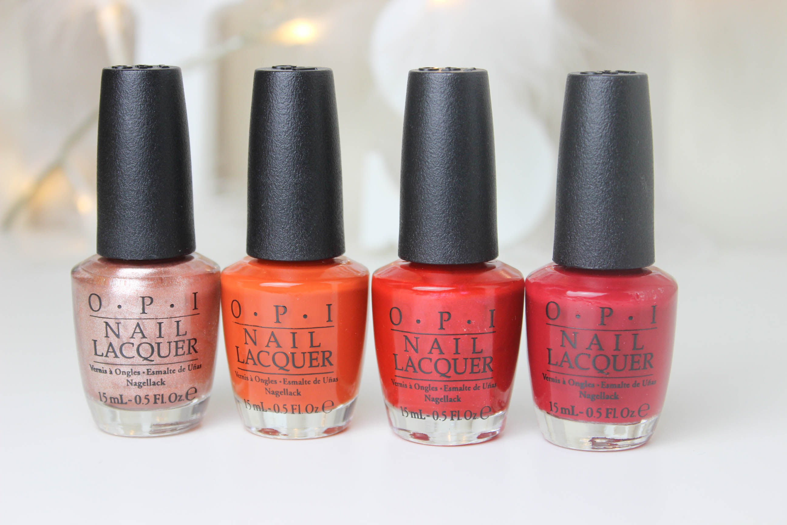 collection-venice-OPI-2015-17