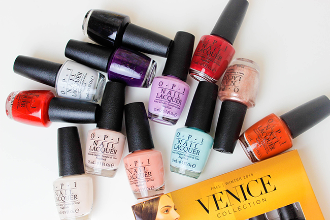 collection-venice-OPI-2015-2