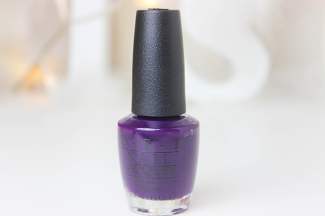 collection-venice-OPI-2015-22