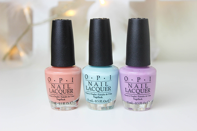 collection-venice-OPI-2015-3