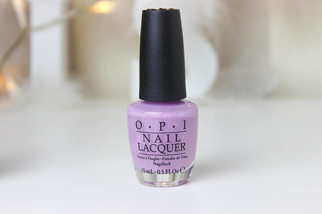 collection-venice-OPI-2015-7