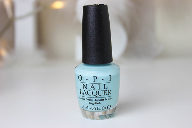 collection-venice-OPI-2015-8