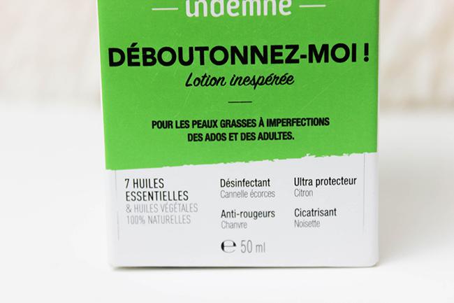 DÉBOUTONNEZ-MOI-indemne-2