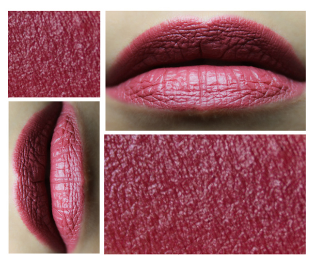 revlon-colorburst-sultry