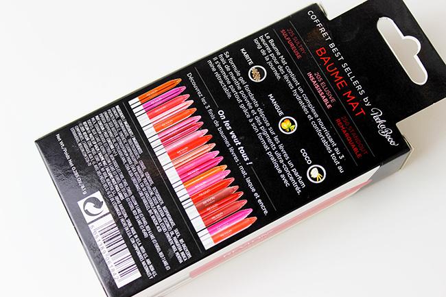 revlon-peekabooo-baumemat-colorburst-14