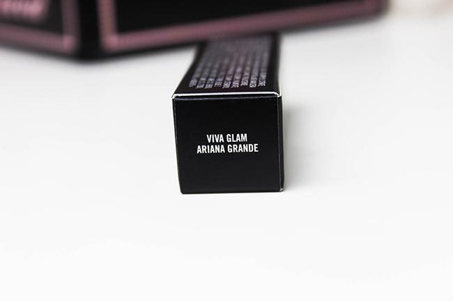 MAC-Viva-Glam-Ariana-Grande-2