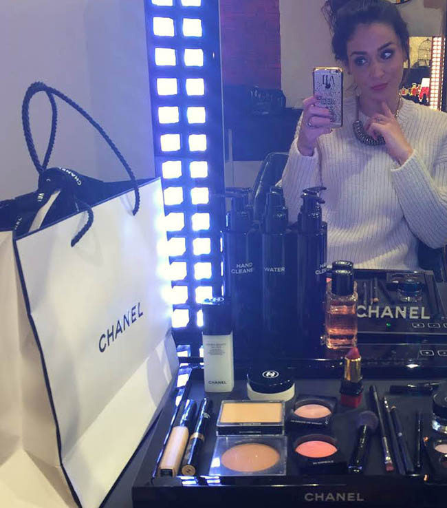 chanel-francs-bourgeois-paris-makeup