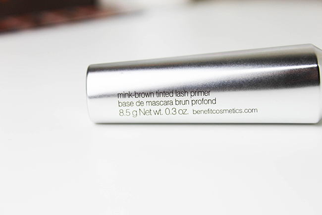 Theyre-Real-Tinted Primer-benefit-5