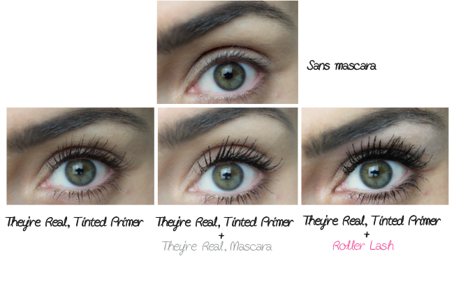 Theyre-Real-Tinted Primer-benefit-before-after-1