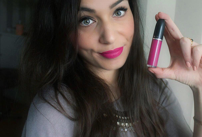 tailored-to-tease-mac-liquid-lipstick
