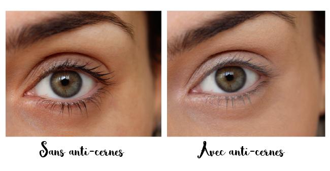Make-Up-For-Ever-Anticernes-Ultra-HD-1