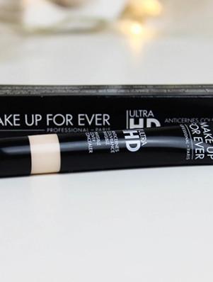 Make-Up-For-Ever-Anticernes-Ultra-HD-3