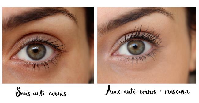 Make-Up-For-Ever-Anticernes-Ultra-HD-avant-apres