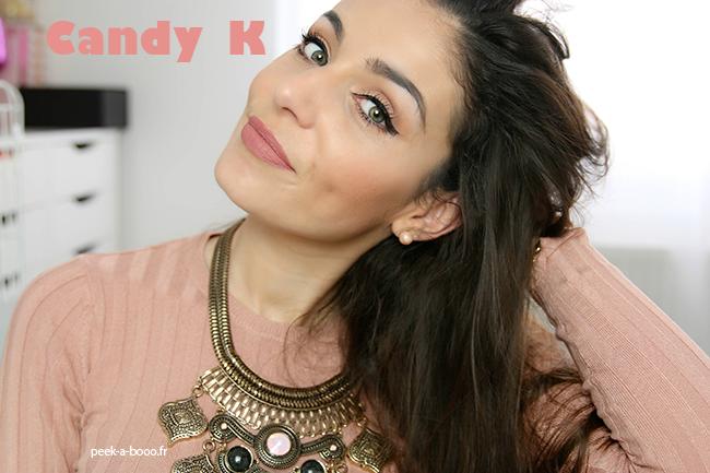CandyK-peekaboooblog-kylielipkit