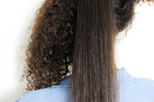 Dafni-brosse-lisser-cheveux-frises-2