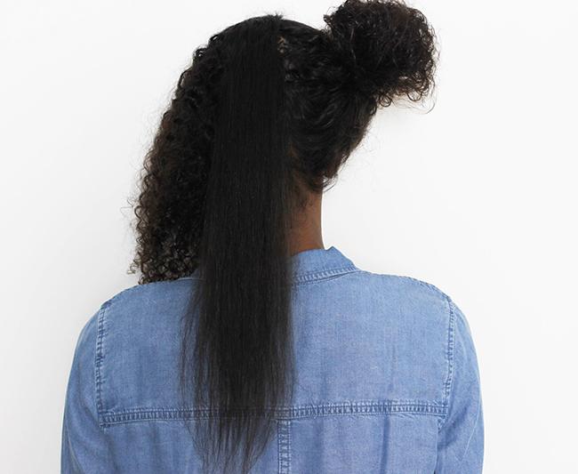 Dafni-brosse-lisser-cheveux-frises-crepus