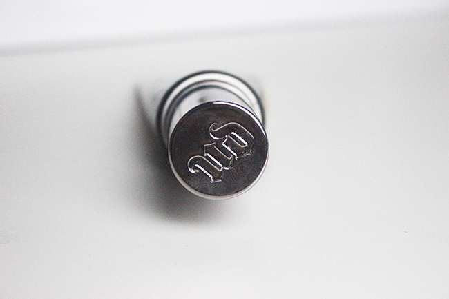 Urban Decay-Naked Skin One-Done-10