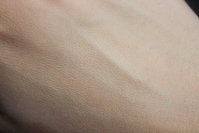Urban Decay-Naked Skin One-Done-3
