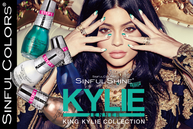 Kylie JennerxSinfulColors_12 - copie