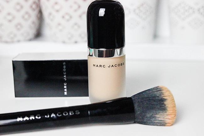 Marc Jacobs Beauty- Re(marc)able-5