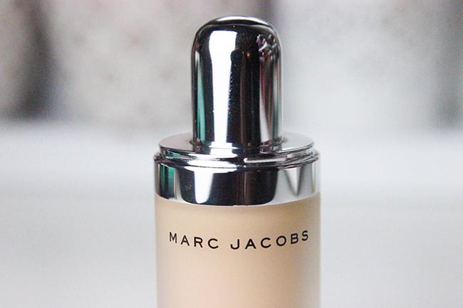 Marc Jacobs Beauty- Re(marc)able-7