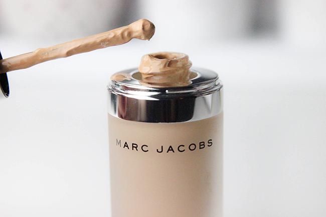 Marc Jacobs Beauty- Re(marc)able-8