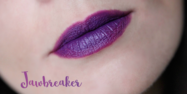 Vice Lipstick_Urban Decay_JAWBREAKER