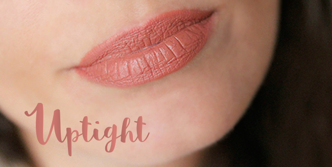 Vice Lipstick_Urban Decay_UPTIGHT