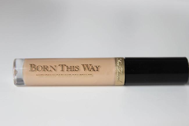Born This Way anticernes-20