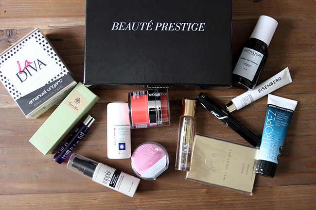amazon_beaute_prestige_4