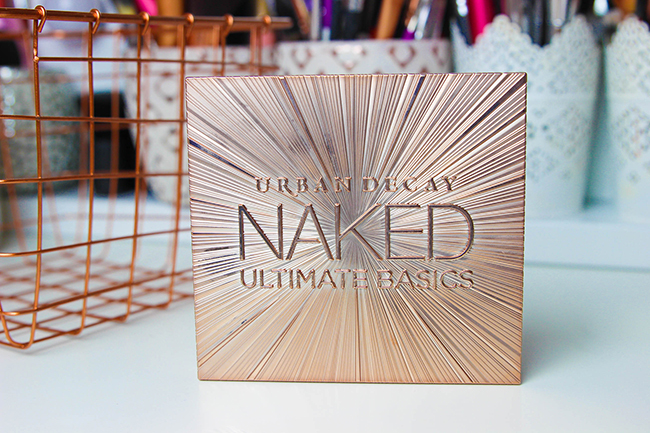 naked_ultimate-basics_14