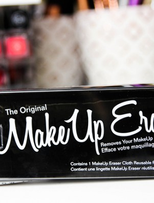 makeup-eraser-serviette-demaquillante-1
