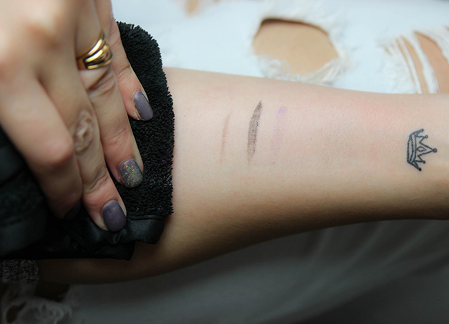 makeup-eraser-serviette-demaquillante-20
