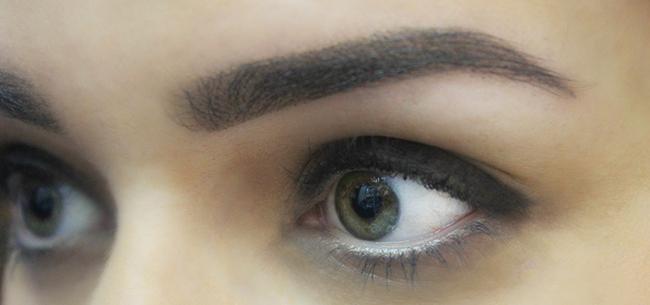 micro-pigmentation-sourcils-jardins-de-nana-apres
